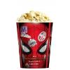 V 32 Стакан для попкорна «Человек-паук: Вдали от дома»