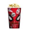 V 46 Стакан для попкорна «Человек-паук: Вдали от дома»
