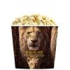 V 85 Стакан для попкорна «Король Лев»