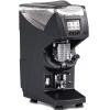Кофемолка-дозатор, бункер 2.0кг, 12кг/ч, скорость фиксированная, черная, 220V, англ.вилка