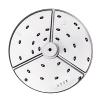 Диск-тёрка для овощерезки CL30 Bistro, CL 40, D2.0мм