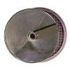 Диск-нож для овощерезки-куттера R502, R652 и овощерезки CL50, CL50 Ultra, CL 52, CL 55, CL 60, CL 50 Gourmet, кубик 10х10х10мм