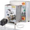 Пресс для макаронных изделий, загрузка  3кг, производительность  8-10кг/ч, матрицы бронзовые 24, 28,30,58, 380V