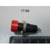 Кнопка РВ-11R