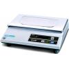 Весы электронные порционные, настольные, ПВ 0.04-10.0кг, платформа 335х210мм, подключение от сети, корпус пластик, интерфейс RS-232С