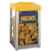 15-NCPW- подогреватель для чипсов Nacho