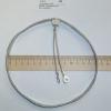 Спираль для 3017/3024EX