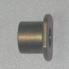 Втулка передняя для KP2670