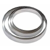 Кольцо (форма) КРУГ D 20см h 4,5см, нерж.сталь