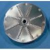 Диск-нож для сыротерки TAS, D4мм