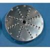 Диск-нож для сыротерки TAS, D7мм