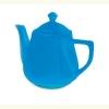Чайник 850мл GLORIA, голубой