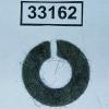Уплотнение для K5, KSM90