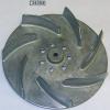 Крыльчатка для R2A 150-AA01
