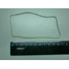 RF00060003A - Уплотнение для лампы