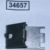 RF00010005A - Кронштейн для полки