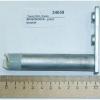 RF00050008A - pivot bracket