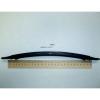 RF00020013A - handle-2