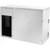 Льдогенератор д/куск.льда, 300кг/сут, б/бункера, вод.охл., куб.A