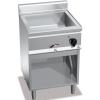 Мармит электрический, 1 ванна 1GN1/1+1GN1/2, стенд полузакрытый без двери