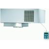 Моноблок холодильный потолочный, д/камер до  18.40м3, -5/+5С