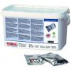 Таблетки ополаскивающие для пароконвектоматов SCC 50 шт. RATIONAL