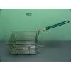 Корзина для фритюрной ванны FEHCD213/214, FEHCD223/224