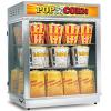 2004SLX Astro - витрина для попкорна