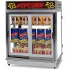 2004SLNX Neon Astro - витрина для попкорна