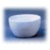 Чашка чайная D 8,6см h 5,2см