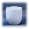 Чашка чайная D 8см h 8см