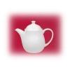 Чайник 375мл Int. SERIES