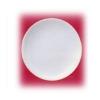 Тарелка мелкая D 28см Int. SERIES