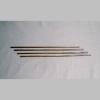 PM006 - набор шампуров (4шт)