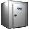 Камера морозильная Шип-Паз,   5.50м3, h2.20м, 1 дверь расп.правая, ППУ80мм