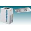 Сплит-система холодильная, д/камер до  17.90м3, -5/+5С, крепление вертикальное