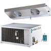 Сплит-система холодильная, д/камер до  14.30м3, -5/+5С, крепление горизонтальное