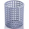 Корзина посудомоечная д/столовых приборов, D120мм