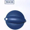 Рукоятка переключателя СМ 61-202