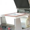 Матрица для машины для термоупаковки лотков PROFI 3, 325x260мм (GN1/2)