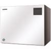 Льдогенератор д/чешуйчатого льда, 1800кг/сут, б/бункера, вынос.охлаждение