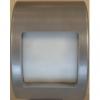 Барабан «Квадрат 100» для автоматов котлетных С/E 652, С/E 653