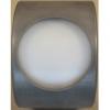 Барабан «Круг 120», для автоматов котлетных С/E 652, С/E 653