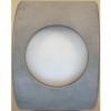 Барабан «Круг 100», для автоматов котлетных С/E 652, С/E 653