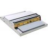Стол упаковочный, горячий, тефлоновое покрытие, ширина плёнки до 450мм, 5-6 уп./мин