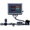 Дозатор-смеситель воды, 80 программ