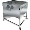 Модуль для охлаждения попкорна, COOL-система, 1.13м.