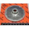 Решетка Enterprise для мясорубки серии 22 (CE), D2.0мм, нерж.сталь