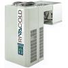 Моноблок морозильный настенный, д/камер до   5.70м3, -15/-25С, водяное охлаждение