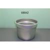 Вставка нерж. сталь для мармита B8001